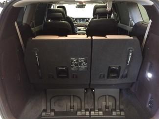 2015 Kia Sedona SX-L Technology Layton, Utah 16