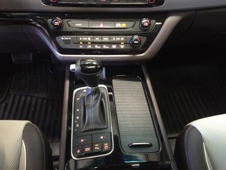 2015 Kia Sedona SX-L Technology Layton, Utah 8
