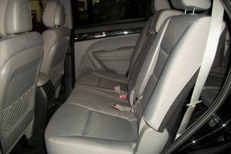 2015 Kia Sorento AWD V6 EX Bentleyville, Pennsylvania 7