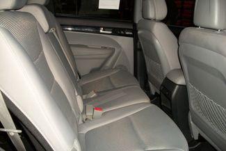 2015 Kia Sorento AWD V6 EX Bentleyville, Pennsylvania 16