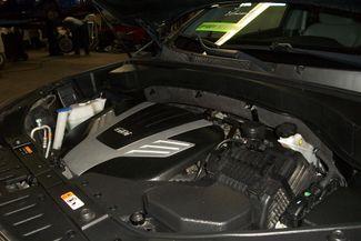 2015 Kia Sorento AWD V6 EX Bentleyville, Pennsylvania 22