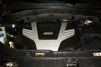2015 Kia Sorento AWD V6 EX Bentleyville, Pennsylvania 32