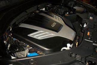 2015 Kia Sorento AWD V6 EX Bentleyville, Pennsylvania 29