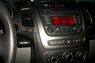 2015 Kia Sorento AWD V6 EX Bentleyville, Pennsylvania 11
