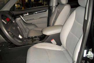 2015 Kia Sorento AWD V6 EX Bentleyville, Pennsylvania 6