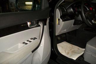 2015 Kia Sorento AWD V6 EX Bentleyville, Pennsylvania 12
