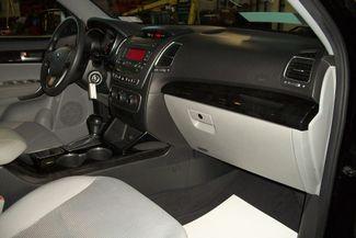 2015 Kia Sorento AWD V6 EX Bentleyville, Pennsylvania 4