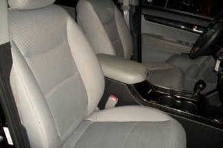 2015 Kia Sorento AWD V6 EX Bentleyville, Pennsylvania 15