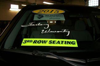2015 Kia Sorento AWD V6 EX Bentleyville, Pennsylvania 5