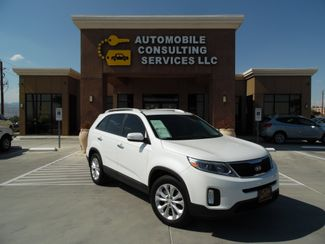 2015 Kia Sorento EX Bullhead City, Arizona
