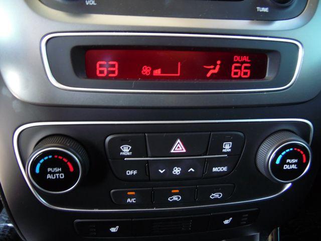 2015 Kia Sorento EX Bullhead City, Arizona 27
