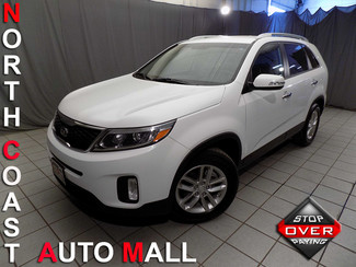 2015 Kia Sorento in Cleveland, Ohio