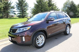 2015 Kia Sorento in Great Falls, MT