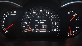 2015 Kia Sorento SX in Lubbock, Texas