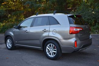 2015 Kia Sorento SX Limited Naugatuck, Connecticut 2