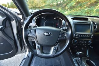 2015 Kia Sorento SX Limited Naugatuck, Connecticut 22