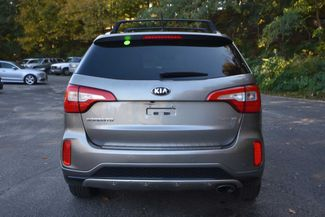 2015 Kia Sorento SX Limited Naugatuck, Connecticut 3
