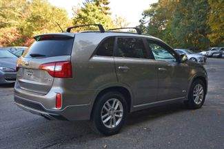 2015 Kia Sorento SX Limited Naugatuck, Connecticut 4