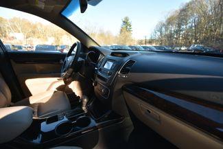 2015 Kia Sorento EX Naugatuck, Connecticut 9