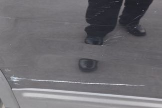 2015 Kia Sorento LX Ogden, UT 32