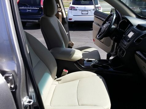 2015 Kia Sorento LX | Ogdensburg, New York | Rishe's Auto Sales in Ogdensburg, New York
