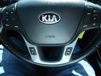2015 Kia Sorento LX. BACK UP CAMERA. HTD SEATS SEFFNER, Florida 23