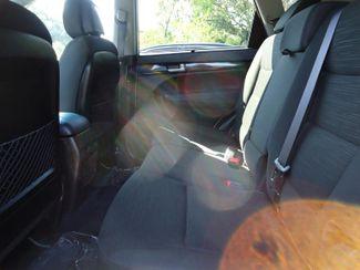 2015 Kia Sorento LX. CAMERA. HTD SEATS. UVO SEFFNER, Florida 12