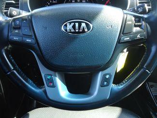 2015 Kia Sorento LX. LEATHER. CAMERA. HTD SEATS. PARK ASSIST SEFFNER, Florida 20