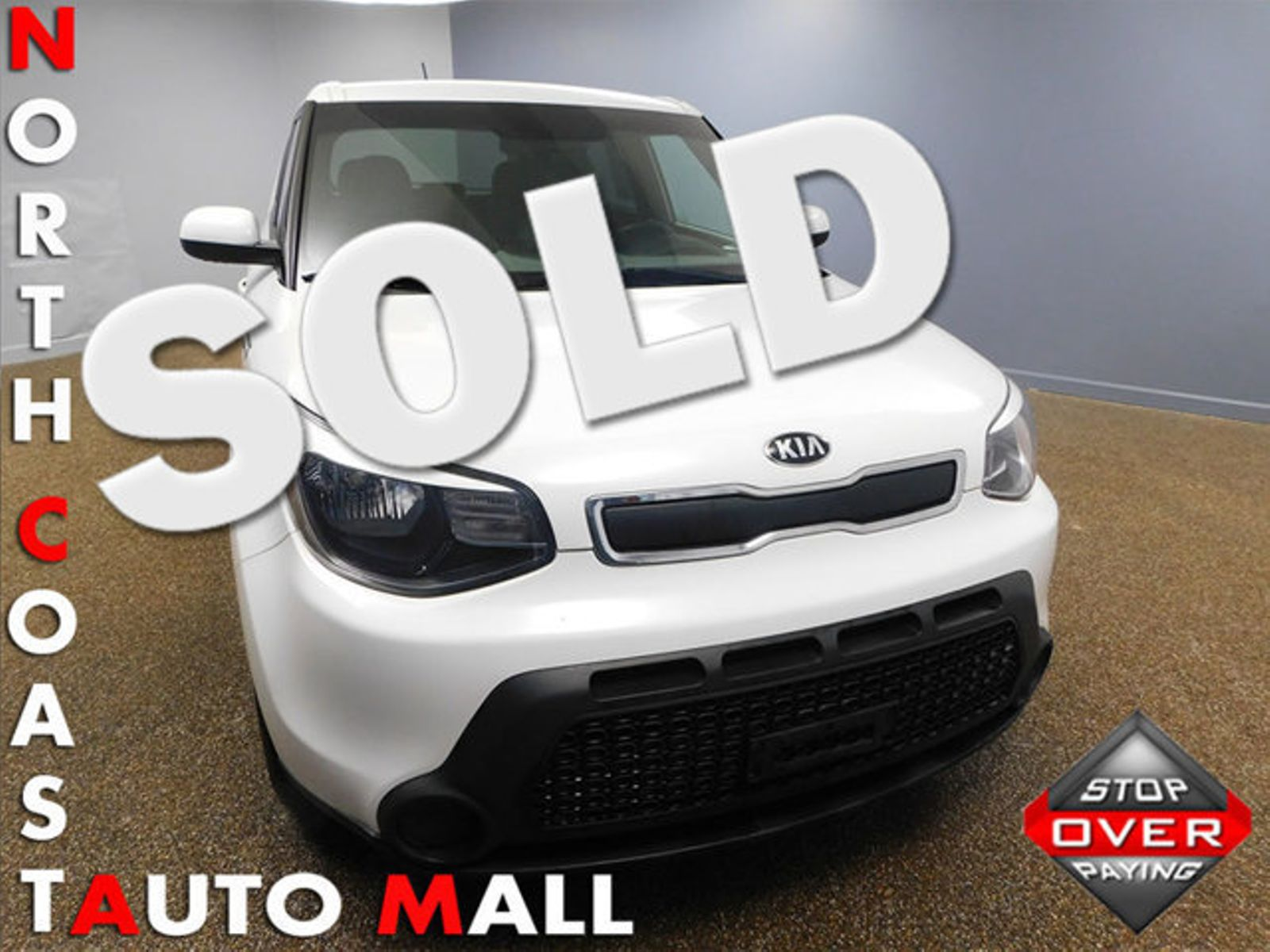 img and bedford for used oh cars kia auto com sale sportage in of new