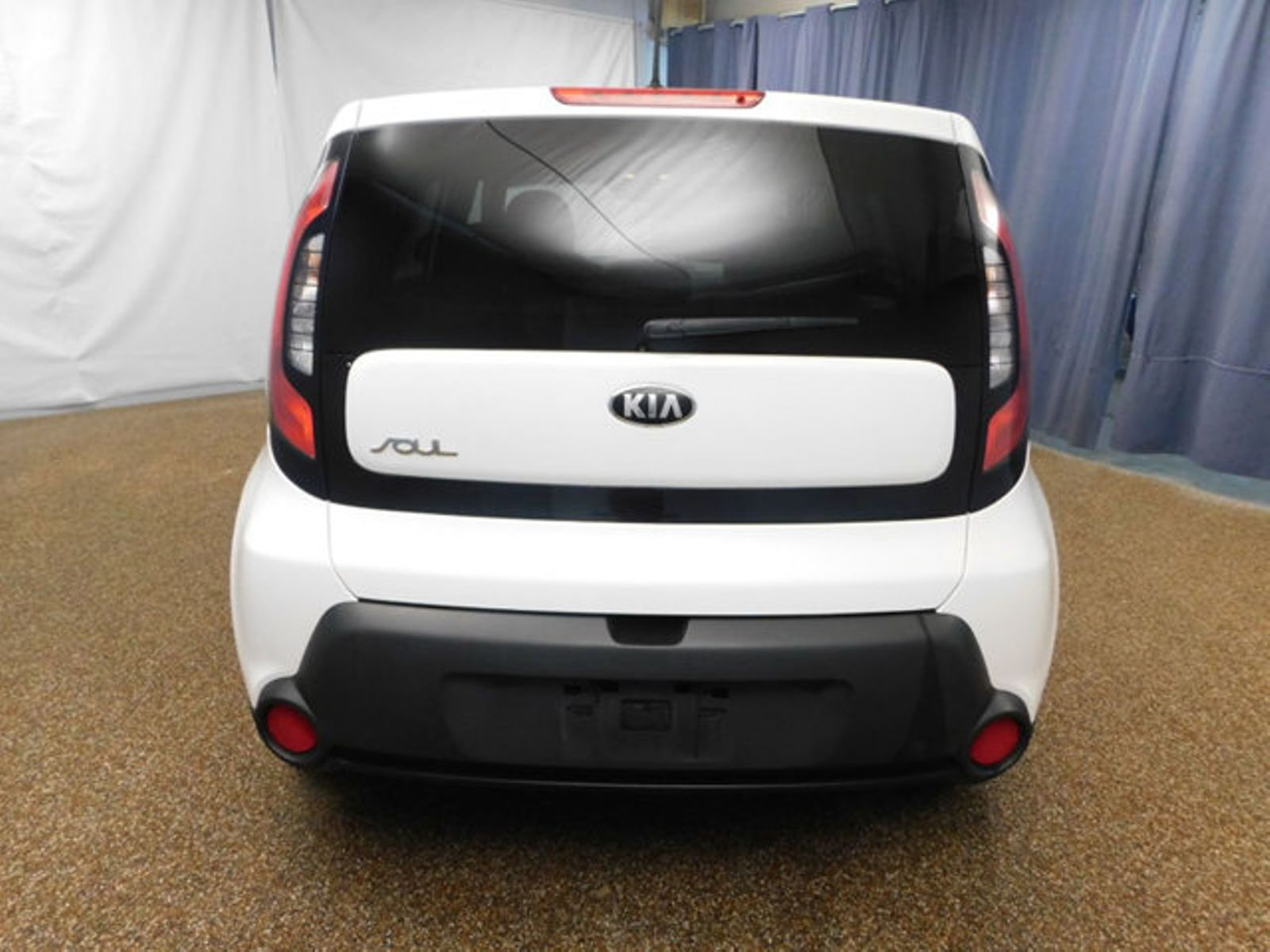 cars of img optima oh used for new auto kia com bedford and in sale
