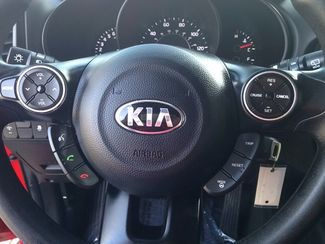 2015 Kia Soul   city LA  Barker Auto Sales  in , LA