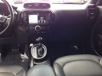 2015 Kia Soul   in Bossier City, LA