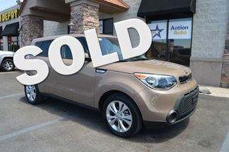 2015 Kia Soul + | Bountiful, UT | Antion Auto in Bountiful UT