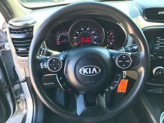 2015 Kia Soul + Knoxville , Tennessee 18