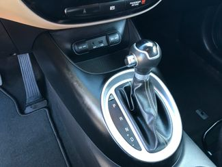 2015 Kia Soul + Knoxville , Tennessee 25