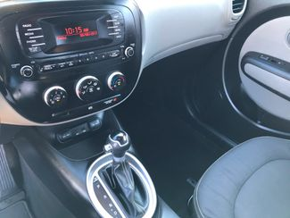 2015 Kia Soul + Knoxville , Tennessee 28