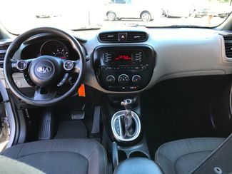 2015 Kia Soul + Knoxville , Tennessee 36