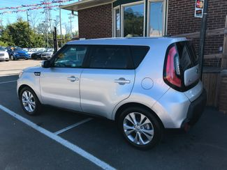 2015 Kia Soul + Knoxville , Tennessee 39