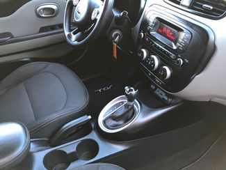 2015 Kia Soul + Knoxville , Tennessee 56