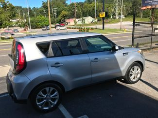 2015 Kia Soul + Knoxville , Tennessee 59