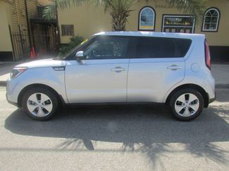 2015 Kia Soul +, Gas Saver! Clean CarFax! Financing Available! New Orleans, Louisiana 3