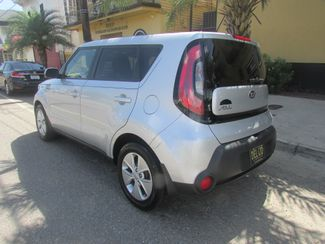2015 Kia Soul +, Gas Saver! Clean CarFax! Financing Available! New Orleans, Louisiana 4