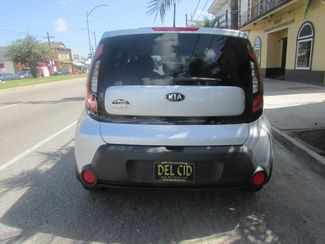 2015 Kia Soul +, Gas Saver! Clean CarFax! Financing Available! New Orleans, Louisiana 6