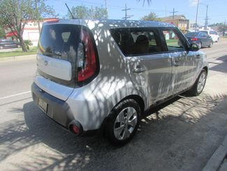2015 Kia Soul +, Gas Saver! Clean CarFax! Financing Available! New Orleans, Louisiana 7