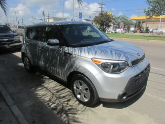 2015 Kia Soul +, Gas Saver! Clean CarFax! Financing Available! New Orleans, Louisiana 2