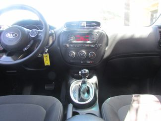 2015 Kia Soul +, Gas Saver! Clean CarFax! Financing Available! New Orleans, Louisiana 13