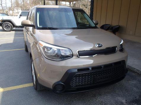 2015 Kia Soul Base in Shavertown