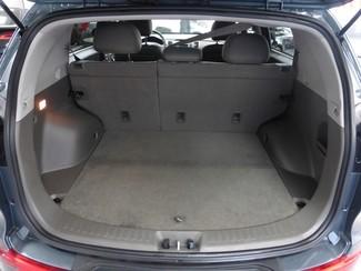 2015 Kia Sportage LX AWD Chicago, Illinois 7