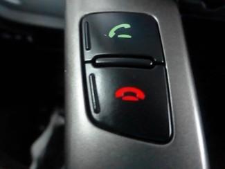 2015 Kia Sportage LX AWD Chicago, Illinois 17