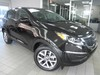 2015 Kia Sportage LX AWD Chicago, Illinois